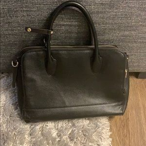 ZARA Laptop Briefcase